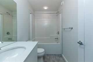 Photo 26: 6018 Naden Landing NW in Edmonton: Zone 27 House for sale : MLS®# E4217175