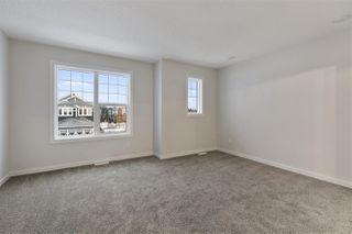 Photo 18: 6018 Naden Landing NW in Edmonton: Zone 27 House for sale : MLS®# E4217175