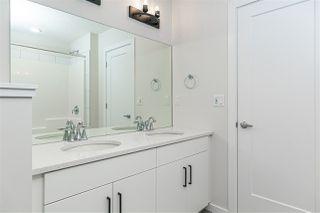 Photo 22: 6018 Naden Landing NW in Edmonton: Zone 27 House for sale : MLS®# E4217175