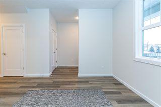Photo 9: 6018 Naden Landing NW in Edmonton: Zone 27 House for sale : MLS®# E4217175