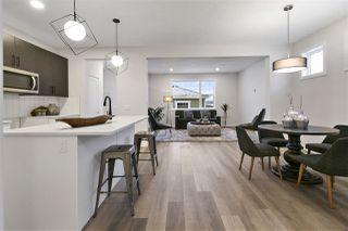 Photo 12: 6018 Naden Landing NW in Edmonton: Zone 27 House for sale : MLS®# E4217175