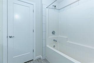 Photo 23: 6018 Naden Landing NW in Edmonton: Zone 27 House for sale : MLS®# E4217175