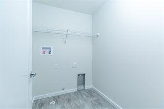 Photo 24: 6018 Naden Landing NW in Edmonton: Zone 27 House for sale : MLS®# E4217175