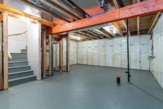 Photo 30: 6018 Naden Landing NW in Edmonton: Zone 27 House for sale : MLS®# E4217175