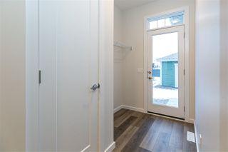 Photo 17: 6018 Naden Landing NW in Edmonton: Zone 27 House for sale : MLS®# E4217175