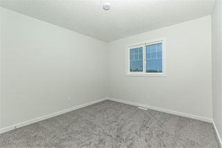 Photo 27: 6018 Naden Landing NW in Edmonton: Zone 27 House for sale : MLS®# E4217175