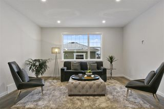 Photo 15: 6018 Naden Landing NW in Edmonton: Zone 27 House for sale : MLS®# E4217175
