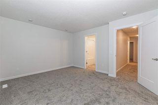 Photo 20: 6018 Naden Landing NW in Edmonton: Zone 27 House for sale : MLS®# E4217175