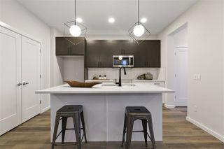 Photo 13: 6018 Naden Landing NW in Edmonton: Zone 27 House for sale : MLS®# E4217175
