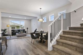 Photo 11: 6018 Naden Landing NW in Edmonton: Zone 27 House for sale : MLS®# E4217175