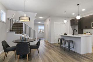 Photo 16: 6018 Naden Landing NW in Edmonton: Zone 27 House for sale : MLS®# E4217175