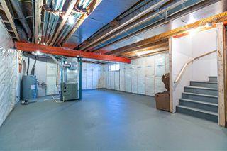 Photo 29: 6018 Naden Landing NW in Edmonton: Zone 27 House for sale : MLS®# E4217175