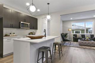 Photo 1: 6018 Naden Landing NW in Edmonton: Zone 27 House for sale : MLS®# E4217175