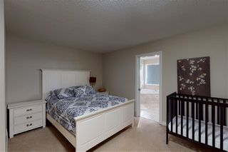 Photo 31: 17133 6B Avenue in Edmonton: Zone 56 House for sale : MLS®# E4218184