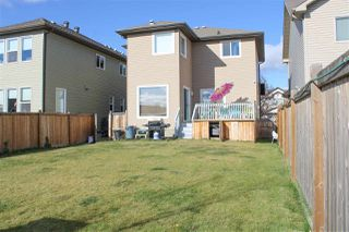 Photo 45: 17133 6B Avenue in Edmonton: Zone 56 House for sale : MLS®# E4218184