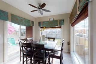 Photo 12: 17133 6B Avenue in Edmonton: Zone 56 House for sale : MLS®# E4218184