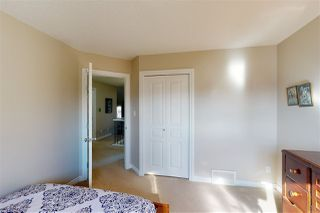 Photo 29: 17133 6B Avenue in Edmonton: Zone 56 House for sale : MLS®# E4218184