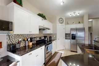 Photo 13: 17133 6B Avenue in Edmonton: Zone 56 House for sale : MLS®# E4218184