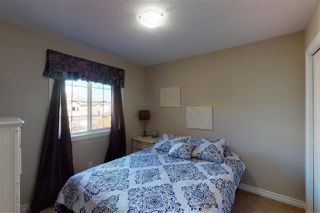 Photo 26: 17133 6B Avenue in Edmonton: Zone 56 House for sale : MLS®# E4218184