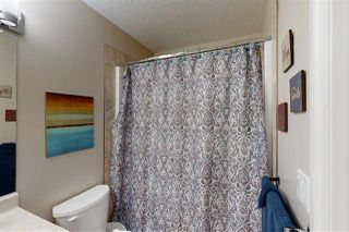 Photo 24: 17133 6B Avenue in Edmonton: Zone 56 House for sale : MLS®# E4218184