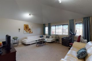 Photo 20: 17133 6B Avenue in Edmonton: Zone 56 House for sale : MLS®# E4218184
