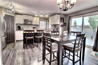 Photo 2: 164 FOXHAVEN Place: Sherwood Park House for sale : MLS®# E4218509
