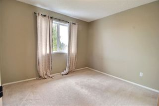 Photo 18: 164 FOXHAVEN Place: Sherwood Park House for sale : MLS®# E4218509