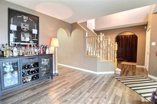 Photo 8: 164 FOXHAVEN Place: Sherwood Park House for sale : MLS®# E4218509