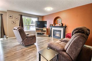 Photo 6: 164 FOXHAVEN Place: Sherwood Park House for sale : MLS®# E4218509