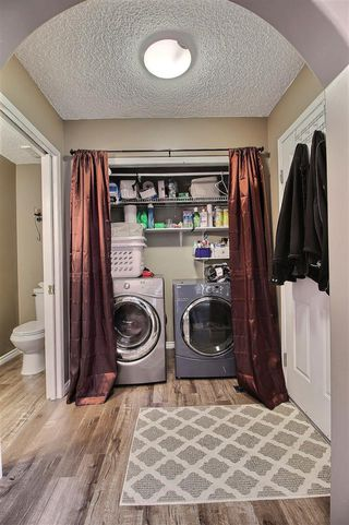 Photo 11: 164 FOXHAVEN Place: Sherwood Park House for sale : MLS®# E4218509