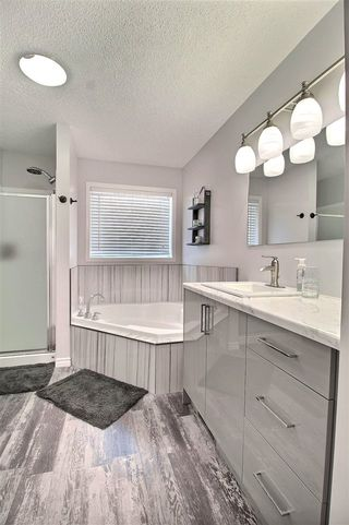 Photo 15: 164 FOXHAVEN Place: Sherwood Park House for sale : MLS®# E4218509