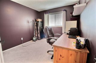 Photo 19: 164 FOXHAVEN Place: Sherwood Park House for sale : MLS®# E4218509