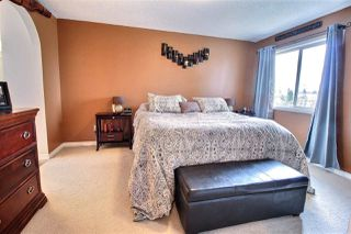 Photo 13: 164 FOXHAVEN Place: Sherwood Park House for sale : MLS®# E4218509