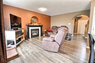 Photo 5: 164 FOXHAVEN Place: Sherwood Park House for sale : MLS®# E4218509