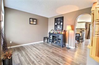 Photo 7: 164 FOXHAVEN Place: Sherwood Park House for sale : MLS®# E4218509