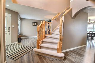 Photo 9: 164 FOXHAVEN Place: Sherwood Park House for sale : MLS®# E4218509