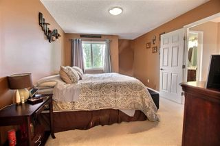 Photo 14: 164 FOXHAVEN Place: Sherwood Park House for sale : MLS®# E4218509