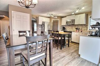 Photo 3: 164 FOXHAVEN Place: Sherwood Park House for sale : MLS®# E4218509