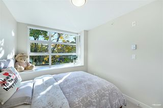 Photo 15: 3181 QUEBEC Street in Vancouver: Mount Pleasant VE Townhouse for sale (Vancouver East)  : MLS®# R2511396
