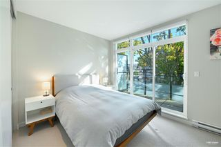 Photo 19: 3181 QUEBEC Street in Vancouver: Mount Pleasant VE Townhouse for sale (Vancouver East)  : MLS®# R2511396