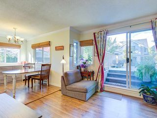 Main Photo: 2487 W 8 Avenue in Vancouver: Kitsilano Townhouse for sale (Vancouver West)  : MLS®# R2512966