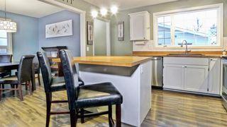 Photo 10: 164 Deermont Way SE in Calgary: Deer Ridge Detached for sale : MLS®# A1051814