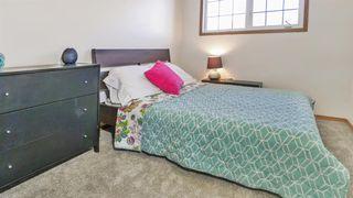 Photo 18: 164 Deermont Way SE in Calgary: Deer Ridge Detached for sale : MLS®# A1051814