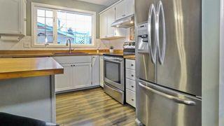Photo 11: 164 Deermont Way SE in Calgary: Deer Ridge Detached for sale : MLS®# A1051814