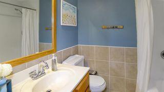 Photo 24: 164 Deermont Way SE in Calgary: Deer Ridge Detached for sale : MLS®# A1051814