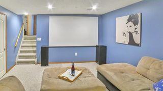 Photo 26: 164 Deermont Way SE in Calgary: Deer Ridge Detached for sale : MLS®# A1051814