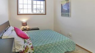 Photo 16: 164 Deermont Way SE in Calgary: Deer Ridge Detached for sale : MLS®# A1051814