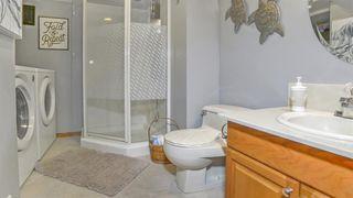 Photo 21: 164 Deermont Way SE in Calgary: Deer Ridge Detached for sale : MLS®# A1051814