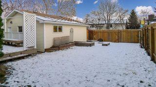 Photo 32: 164 Deermont Way SE in Calgary: Deer Ridge Detached for sale : MLS®# A1051814