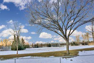 Photo 2: 164 Deermont Way SE in Calgary: Deer Ridge Detached for sale : MLS®# A1051814